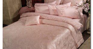 صور مفارش دخلة لسرير