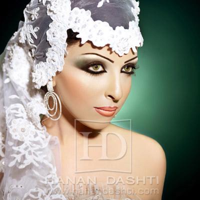 بالصور تسريحات كويتية 20160918 57