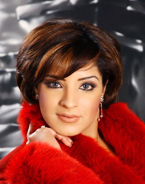 صور ممثلات كويتيات 2019