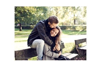 صور ما مفهوم العلاقة الزوجية