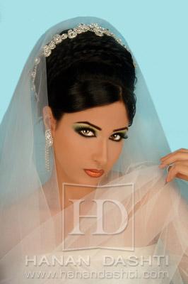 بالصور تسريحات كويتية 20160918 77