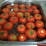 بالصور صلصة الطماطم 20160918 851