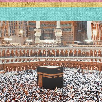 بالصور حالات للواتس اب اسلامية 20160918 872