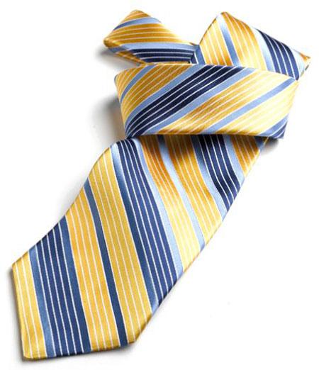بالصور ربطة العنق 2019 20160918 880