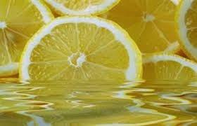 صور فوائد الليمون للشعر