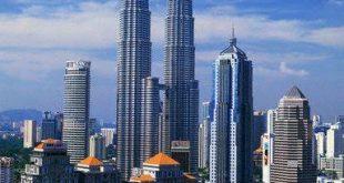 صور اجمل المناظر الطبيعية في ماليزيا