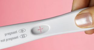 صور كيف يتم تحديد اليوم الي تم فيه الحمل