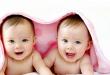 بالصور دلائل الاحلام الحمل بتوام 20160919 109 1 110x75
