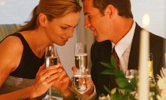 صور اسرار حب الزوج لزوجته