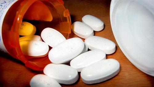 صور ادوية الذهان
