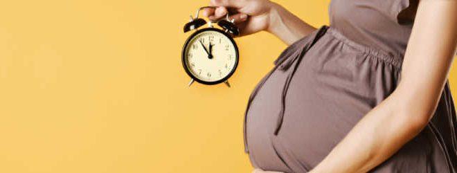 بالصور موعد الولادة بالهجري 20160919 1140 1 660x250