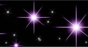 بالصور فرش نجوم مضيئه 20160919 1211 1 310x165