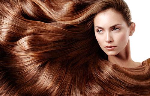 بالصور طريقة تجعل الشعر حرير 20160919 1275