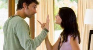 صور كيف يتم ابراء الزوج عند الطلاق