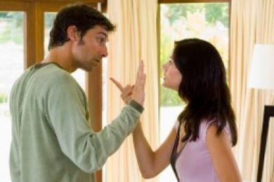 بالصور كيف يتم ابراء الزوج عند الطلاق 20160919 1489 1
