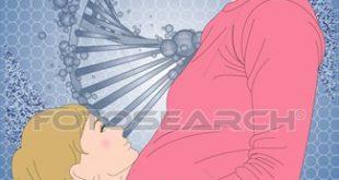 بالصور اعراض الحمل قبل ميعاد الدورة 20160919 1510 1 310x165