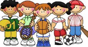 صورة اهمية الرياضة لكل انسان ينشد الصحة العامة و جمال الجسم