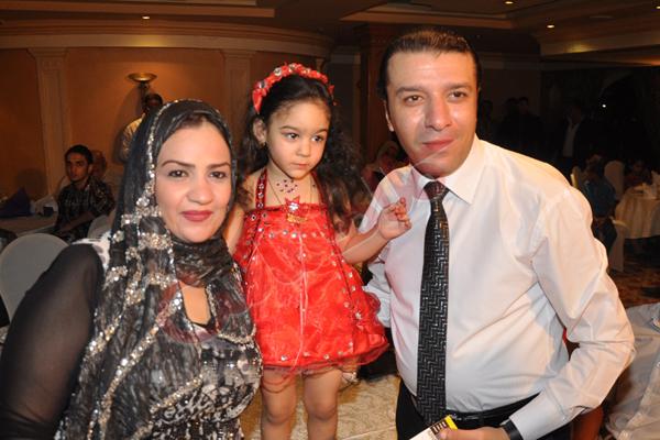بالصور صور زوجة مصطفى كامل 20160919 1778