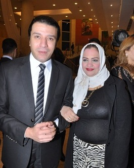 بالصور صور زوجة مصطفى كامل 20160919 1779