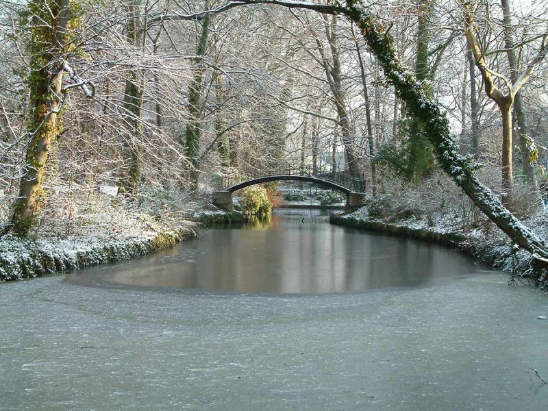 صور صور منظر فصل الشتاء