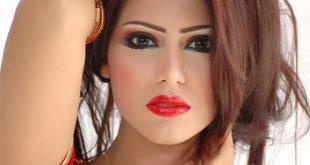 صور اجمل صور لبنات هندية
