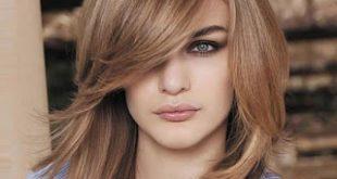 صور جديد قصات الشعر للبنات
