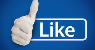 بالصور طريقة زيادة اللايكات لصورتك الشخصية على الفيسبوك 20160919 201 1 310x165