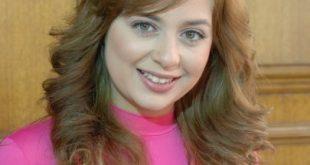 صور صور ممثلات مصر