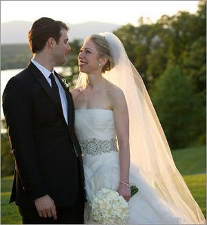صور صور عريس وعروسه حلوين
