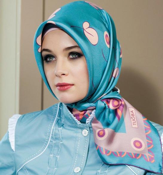 بالصور صور لاحلى بنات بالحجاب 20160919 2150