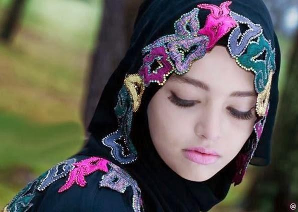 بالصور صور لاحلى بنات بالحجاب 20160919 2152