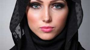 بالصور حجاب اسود للبنات 20160919 2160 1 298x165