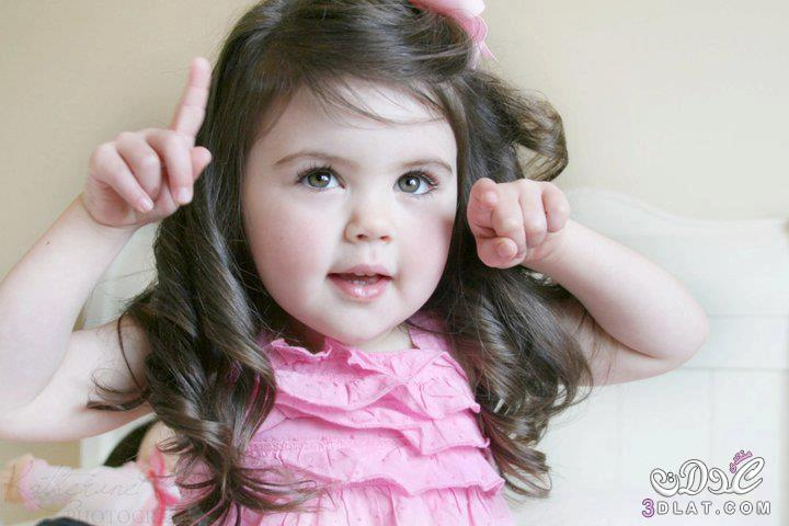 صور صور بنت صغير