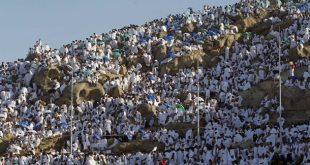 صور صور جبل عرف