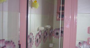 صور ابواب حمامات الوميتال