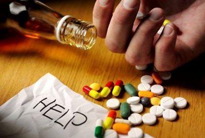 صور تعريفها المخدرات عامة و انواعها اضرارها