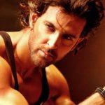 الممثل الهندي روشان
