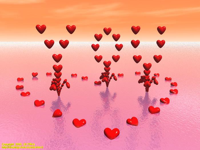 صور صور قلوب حب حلوة جداا