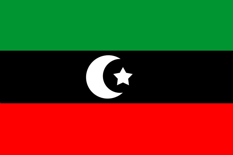 صور تردد القنوات الليبية علي النيل