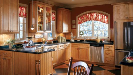 بالصور ديكورات بسيطة للمطبخ 20160919 252