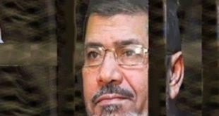 صور محكمه محمد مرسي 2019
