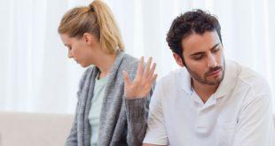 بالصور طلب الزوجة الطلاق لاهمال الزوج 20160919 260 1 310x165