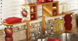 صور ديكورات بسيطة للمطبخ