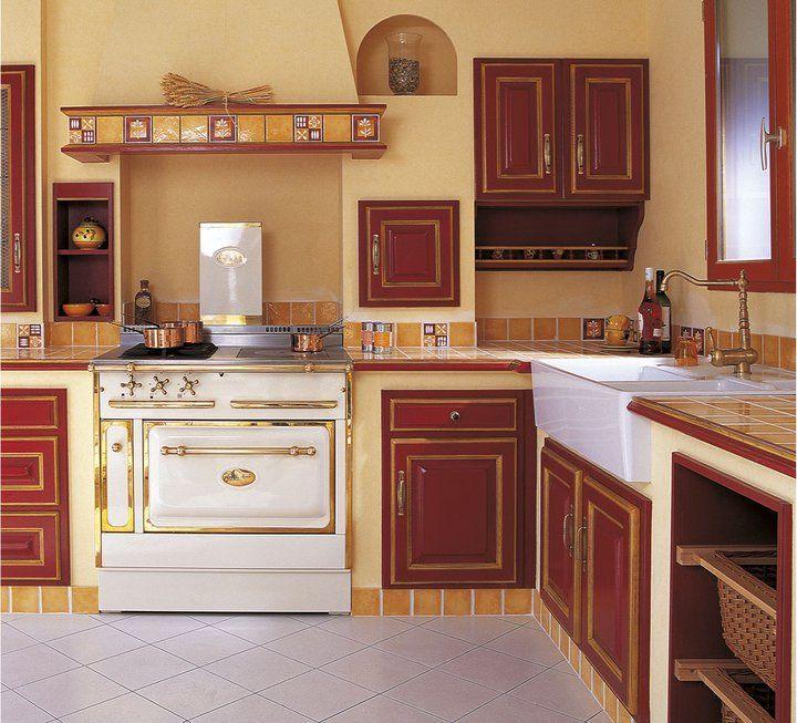بالصور ديكورات بسيطة للمطبخ 20160919 2624