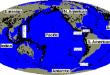 بالصور بحث حول الزلازل 20160919 265 1 110x75