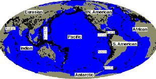 بالصور بحث حول الزلازل 20160919 265 1 310x158