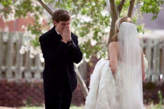 صور صورت عروس وعريس