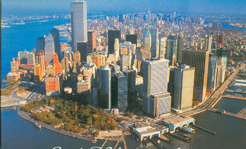 بالصور مانهاتن نيويورك 20160919 2670