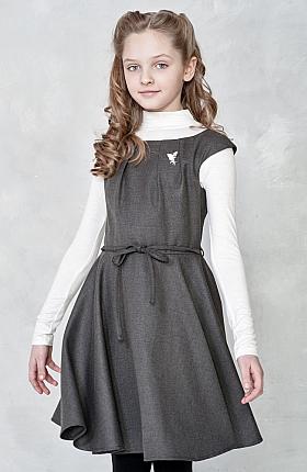 بالصور اجمل ملابس مدرسه 20160919 2688