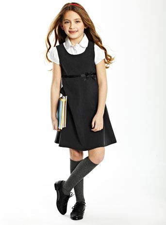 بالصور اجمل ملابس مدرسه 20160919 2689